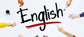 Test de langue anglaise gratuit